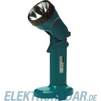 Makita Akku-Lampe ML180 192898-0