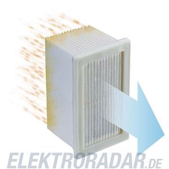 Makita Filterelement Hepa 196165-5
