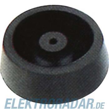 Makita Staubschutzkappe 5mm 421342-3