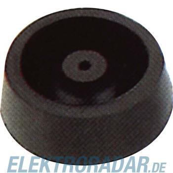Makita Staubschutzkappe 9mm 421664-1