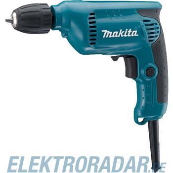 Makita Bohrmaschine 6413