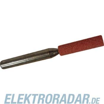 Makita Schleifstift 6mm 741614-3