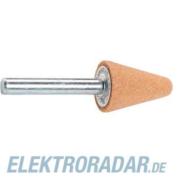 Makita Schleifstift 6mm 741615-1
