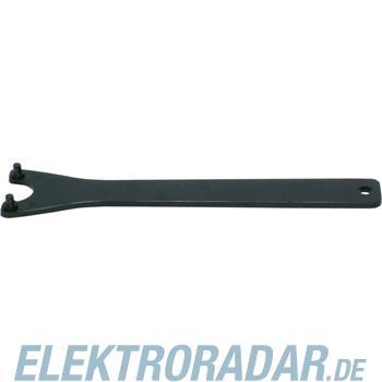 Makita Stirnlochschlüssel 35mm 782407-9