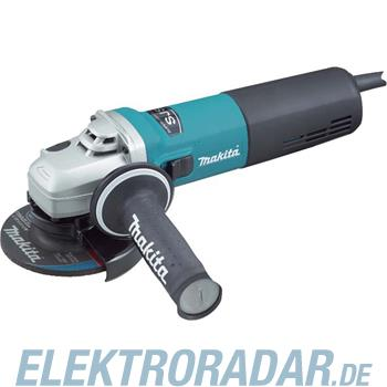 Makita Winkelschleifer 9565CR