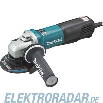 Makita Winkelschleifer 9565PC01