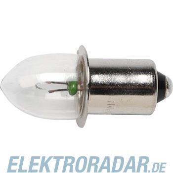 Makita Glühlampe A-30542