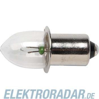 Makita Glühlampe 18V B-07303 (VE2)