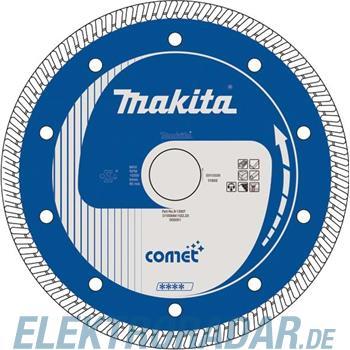 Makita Diamantscheibe B-13007