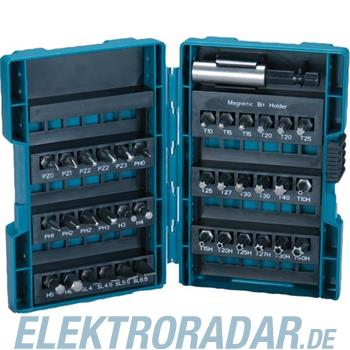 Makita Bit-Set B-28606