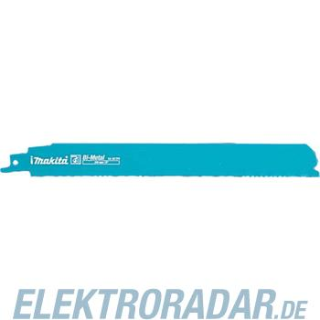 Makita Reciproblatt Set B-31865