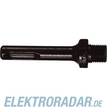 Makita Bohrfutter-Adapter D-14093