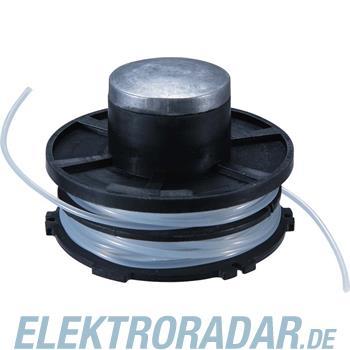 Makita 2-Fadenkopf 1,6mm DA00000001