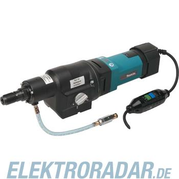 Makita Diamantbohrmaschine DBM230