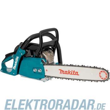 Makita Kettensäge EA4300F38C