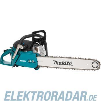 Makita Kettensäge EA7900P50E
