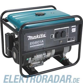 Makita Stromerzeuger EG601A
