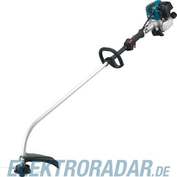 Makita Benzin-Trimmer ER2550LH
