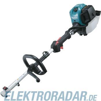 Makita Benzin-Kombimotor-Set EX2650LHM
