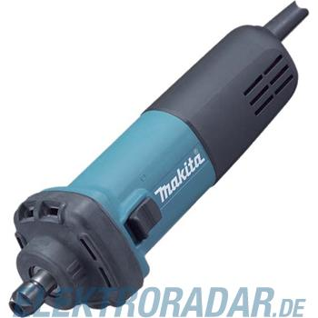 Makita Geradschleifer GD0602