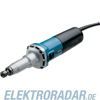 Makita Geradschleifer GD0800C