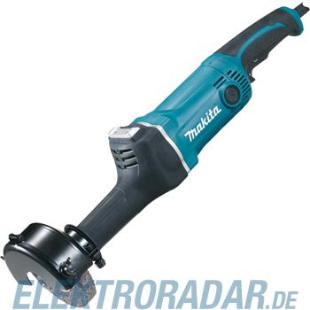 Makita Geradschleifer GS5000