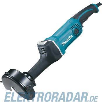 Makita Geradschleifer GS6000
