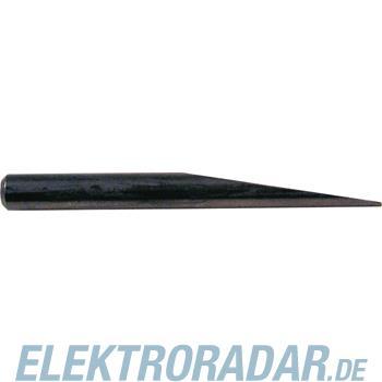 Makita Auswurfstift 75mm P-04042
