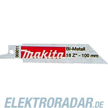 Makita Reciproblatt P-04880