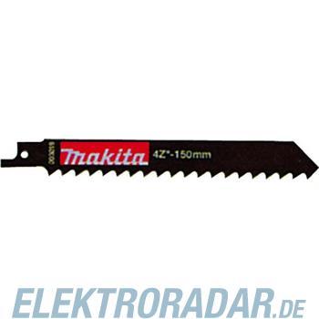 Makita Reciproblatt P-04999