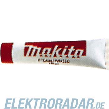 Makita Getriebefett P-08361