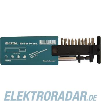Makita Bit-Box P-16782