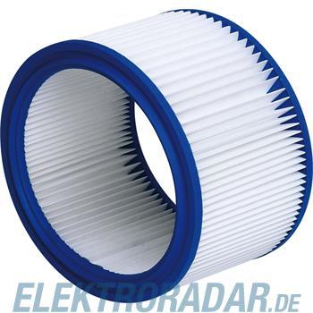 Makita Filterelement P-70219