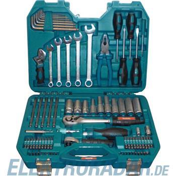 Makita Werkzeug-Set 83-tlg. P-90093
