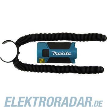 Makita Akku-Lampe STEXML101