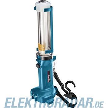 Makita Akku-Lampe STEXML122