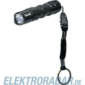 Makita LED Stiftlampe D-41838