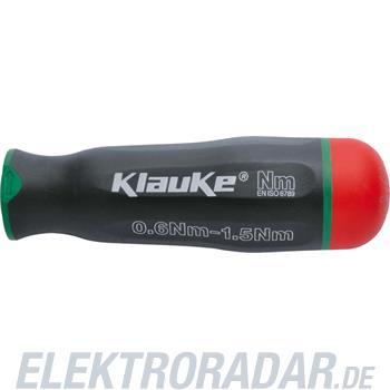 Klauke Drehmoment Griff KLE3871513