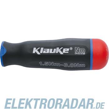 Klauke Drehmoment Griff KLE3883013