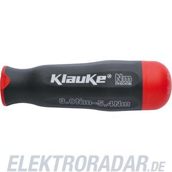 Klauke Drehmoment Griff KLE3895413