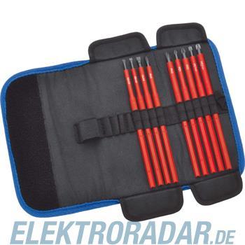 Klauke Werkzeugtasche KL390TB9