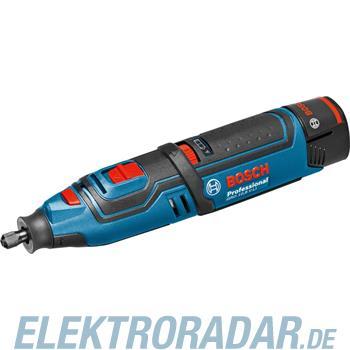 Bosch Akku-Multifunktionswerkz. 0 601 9C5 001
