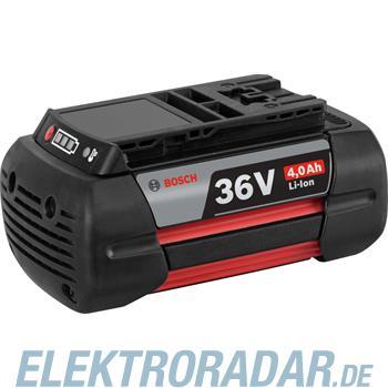 Bosch Akku 1 600 Z00 03C