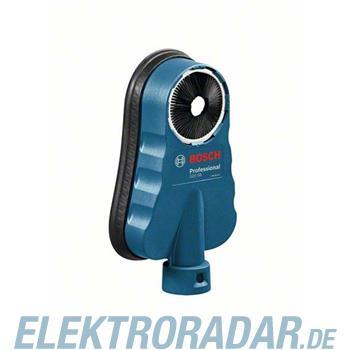 Bosch Absaugvorrichtung GDE 68