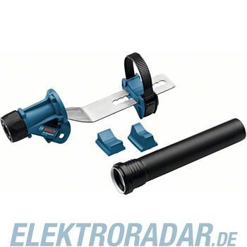 Bosch Absaugvorrichtung GDE max