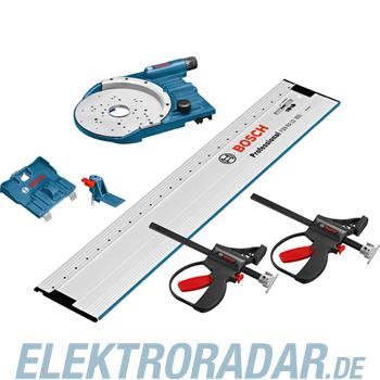 Bosch Zubehör-Set FSN OFA 32 Kit