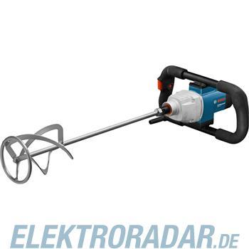 Bosch Rührwerk GRW 12 E