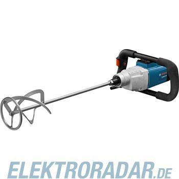 Bosch Rührwerk GRW 18-2 E
