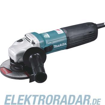 Makita Winkelschleifer GA5040CF01