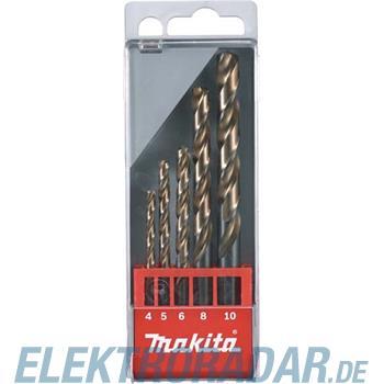 Makita Bohrer Set D-30508